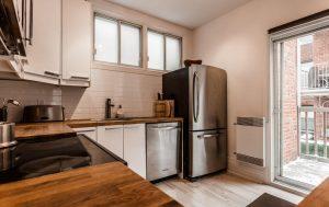 design-a-vendre-montreal-maison-architecture-10