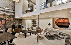 design-a-vendre-montreal-maison-architecture-11