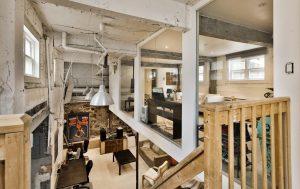 design-a-vendre-montreal-maison-architecture-12