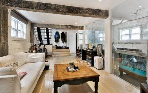 design-a-vendre-montreal-maison-architecture-14