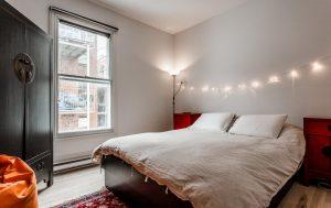 design-a-vendre-montreal-maison-architecture-15