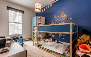 design-a-vendre-montreal-maison-architecture-16