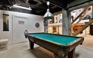 design-a-vendre-montreal-maison-architecture-19