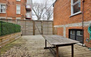 design-a-vendre-montreal-maison-architecture-21