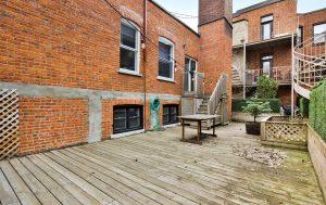 design-a-vendre-montreal-maison-architecture-22