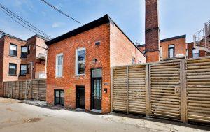 design-a-vendre-montreal-maison-architecture