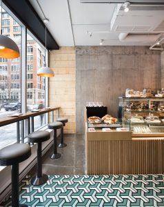 fiorellino-moderno-design-architecture-montreal-restaurant-002