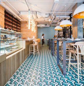 fiorellino-moderno-design-architecture-montreal-restaurant-004