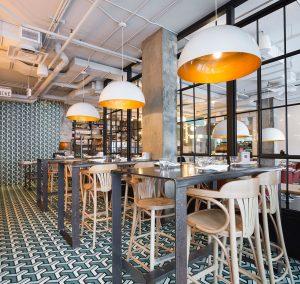 fiorellino-moderno-design-architecture-montreal-restaurant-005