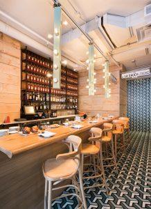 fiorellino-moderno-design-architecture-montreal-restaurant-006