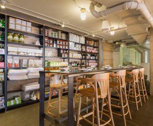 fiorellino-moderno-design-architecture-montreal-restaurant-009