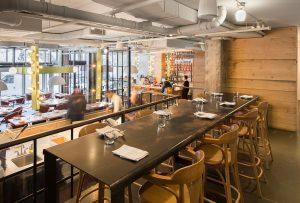 fiorellino-moderno-design-architecture-montreal-restaurant-010