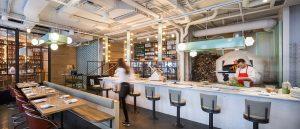 fiorellino-moderno-design-architecture-montreal-restaurant-012
