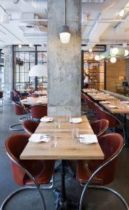 fiorellino-moderno-design-architecture-montreal-restaurant-013