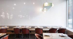 fiorellino-moderno-design-architecture-montreal-restaurant-014