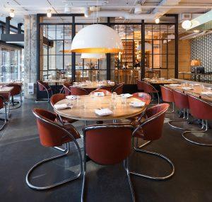 fiorellino-moderno-design-architecture-montreal-restaurant-015