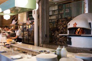 fiorellino-moderno-design-architecture-montreal-restaurant-018