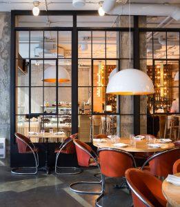 fiorellino-moderno-design-architecture-montreal-restaurant-020