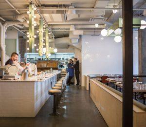 fiorellino-moderno-design-architecture-montreal-restaurant-021