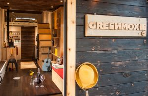 greenmoxie-mini-maison-design-05