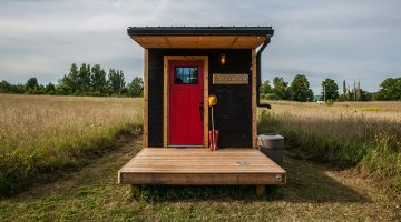 greenmoxie-mini-maison-design-11