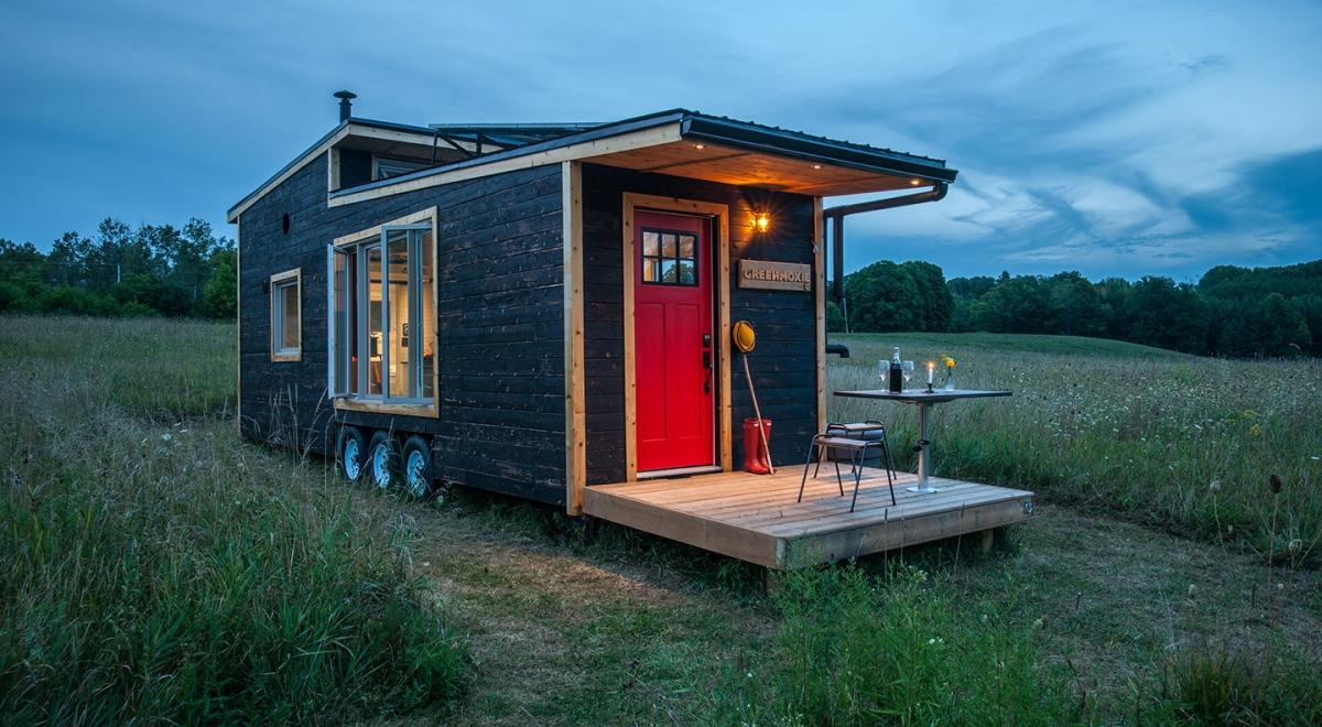 la greenmoxie la plus spacieuse et cologique des mini. Black Bedroom Furniture Sets. Home Design Ideas