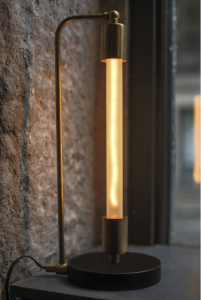 tungstene-design-lampe-02