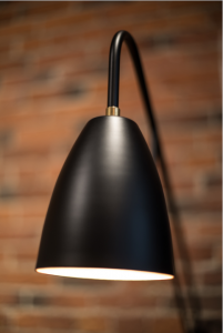 tungstene-design-lampe-03