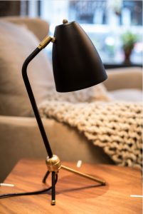 tungstene-design-lampe-06