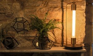 tungstene-design-lampe01