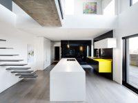 L'impressionnant Habitat 67 à Montréal est plus moderne que jamais!