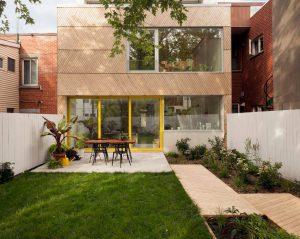 maison-clark-architecture-01