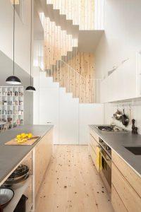 maison-clark-architecture-02