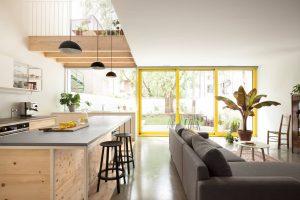 maison-clark-architecture-03