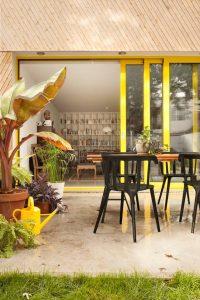 maison-clark-architecture-04