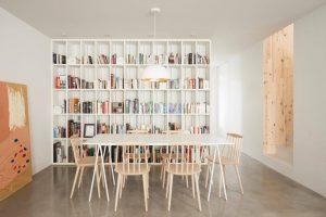 maison-clark-architecture-05