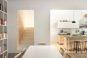 maison-clark-architecture-06