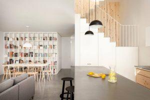 maison-clark-architecture-07