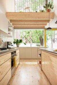 maison-clark-architecture-09