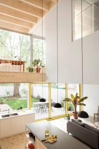 maison-clark-architecture-10