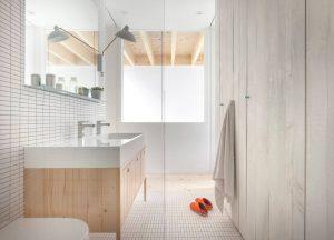 maison-clark-architecture-11