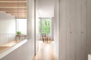 maison-clark-architecture-12