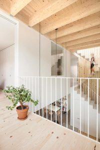 maison-clark-architecture-13