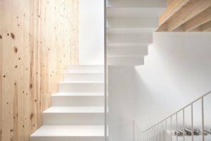 maison-clark-architecture-14