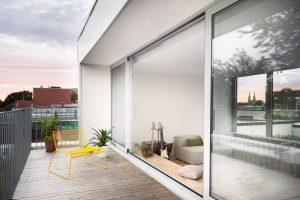 maison-clark-architecture-16