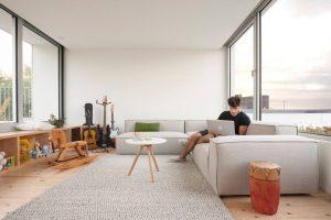 maison-clark-architecture-17
