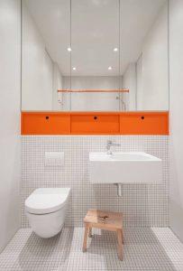 maison-clark-architecture-19