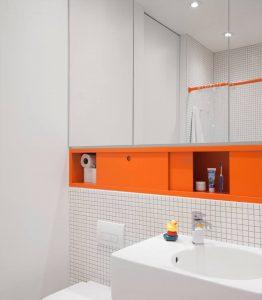 maison-clark-architecture-20