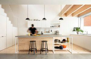 maison-clark-architecture
