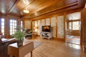 maison-design-ancestrale-15